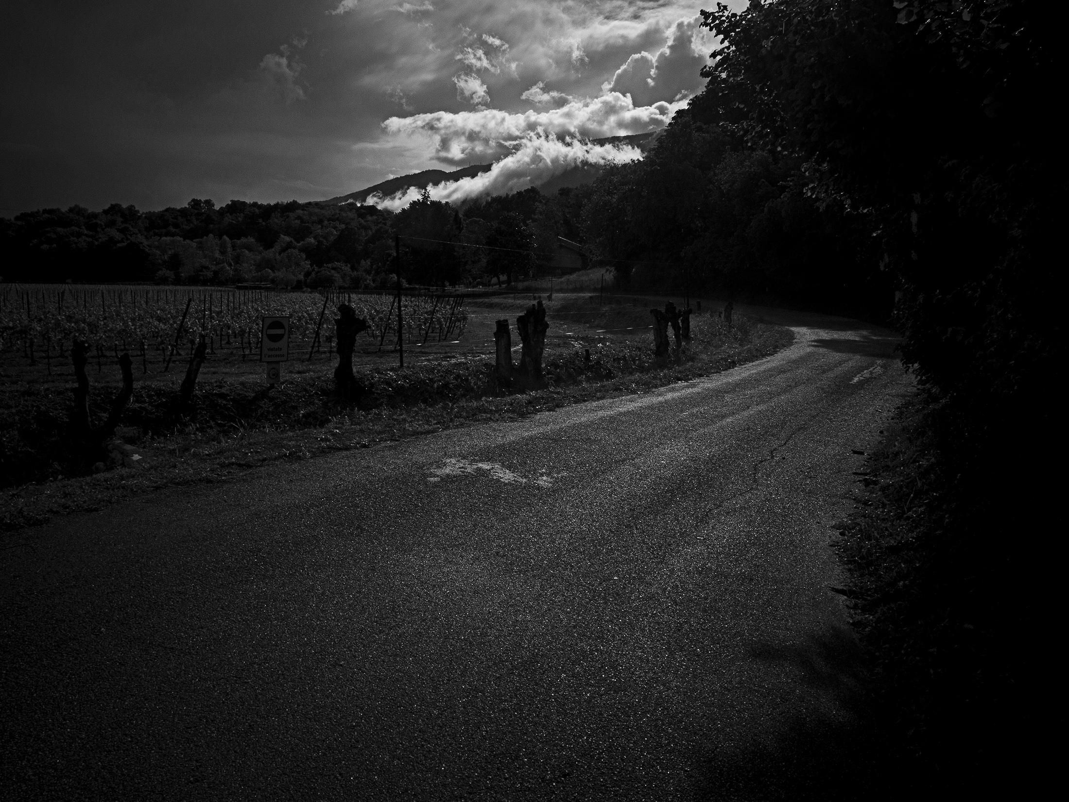 Polcenigo, Italy, Jarred Elrod, Photography